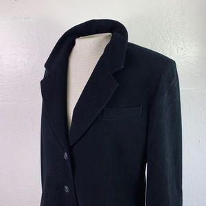 Charter Club Jackets & Coats - Charter Club Dress Jacket